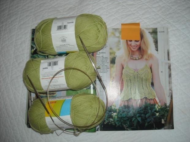leaf-cami-knit