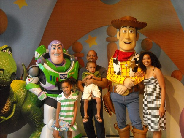 woody-and-buzz1