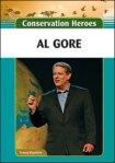 Al Gore bio