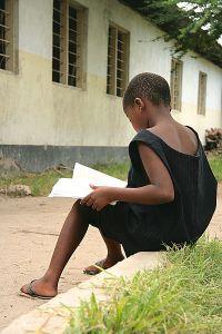 kid book 2
