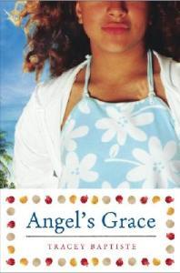 AngelsGrace
