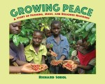 GrowingPeaceCover-768x611