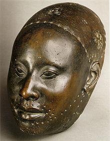 220px-yoruba-bronze-head