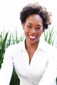 margot-shetterly-author-photo-recent