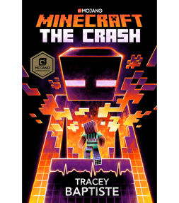 The Crash_cover_big